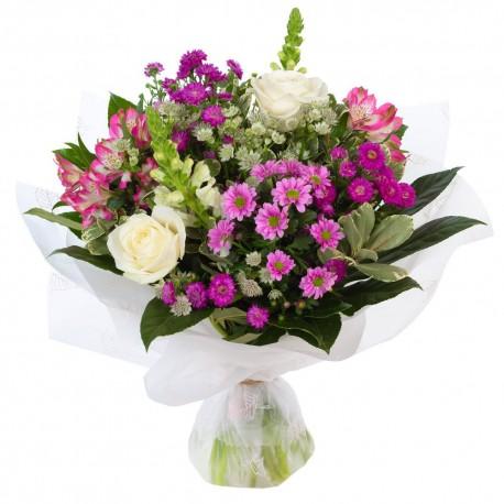 Hello bouquet